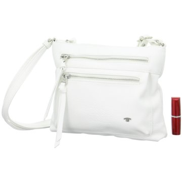 camel active -  weiss