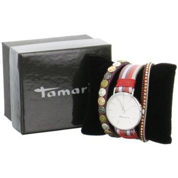 Tamaris -
