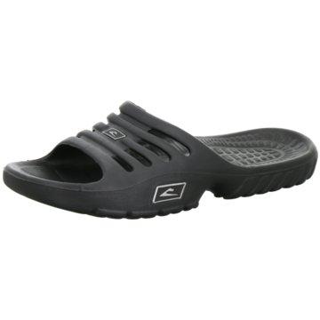 Hengst Footwear -
