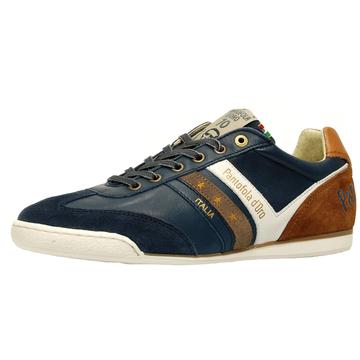 Pantofola d` Oro - blau