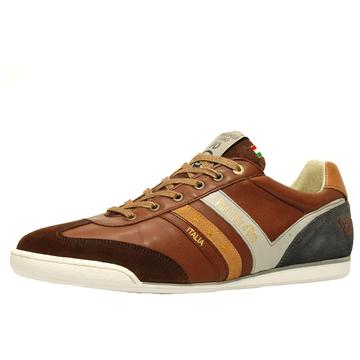 Pantofola d` Oro - braun