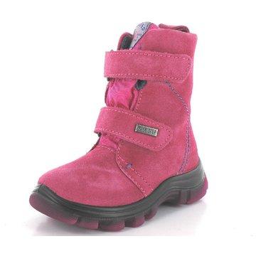 Naturino -  pink