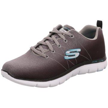 Skechers -