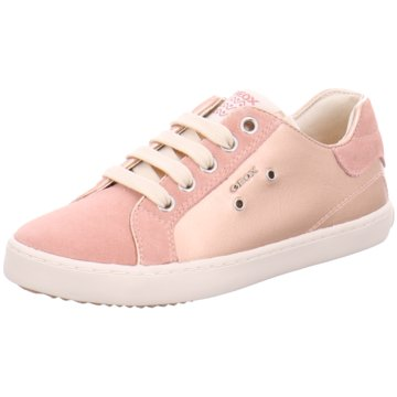 Geox -  pink
