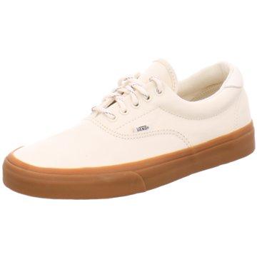 Vans -  beige