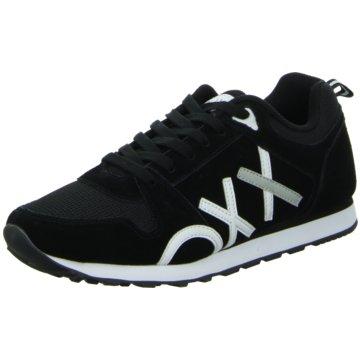 BOXX -  schwarz