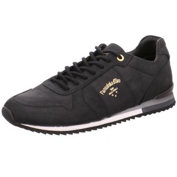 Pantofola d` Oro