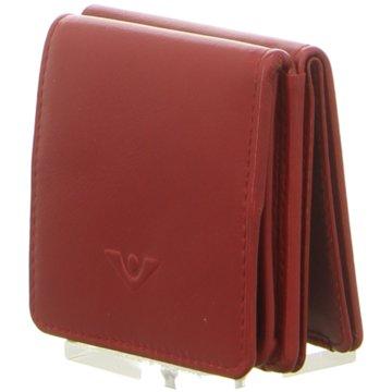 Voi Leather Design -