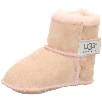UGG Australia -