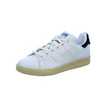 Adidas Schuhe 2017 Damen