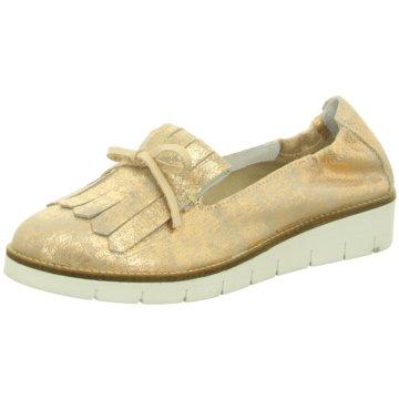 SPM Shoes & Boots -
