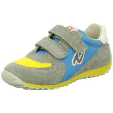 Naturino -