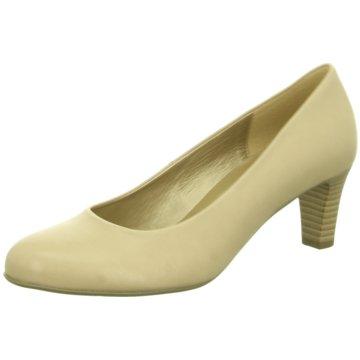 Gabor -  beige