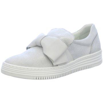 Trend Shoe -