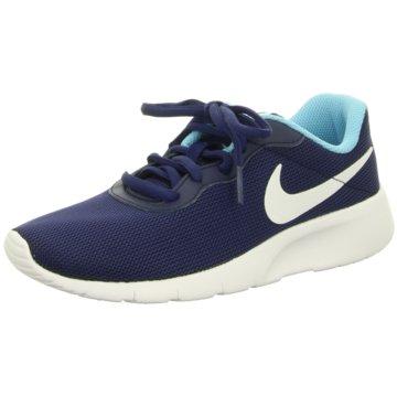 Nike -