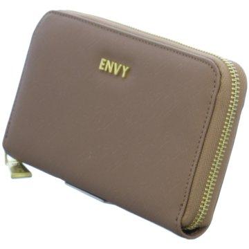 House of Envy -