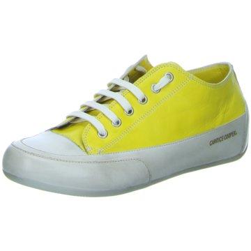 Candice Cooper -  gelb