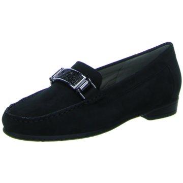 ara -  schwarz
