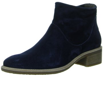 Paul Green -  blau