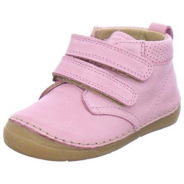 Froddo -  pink