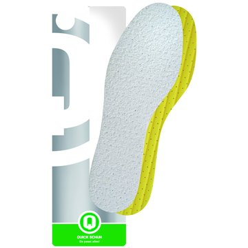 Tacco Footcare -  weiss