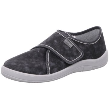 Fischer Schuhe -  grau