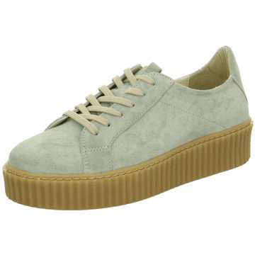 Online Shoes -