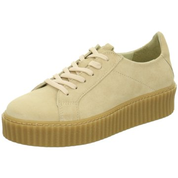 Online Shoes -  braun