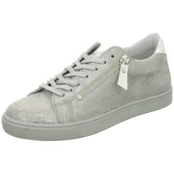 SPM Shoes & Boots -  grau