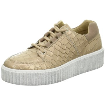 Online Shoes -