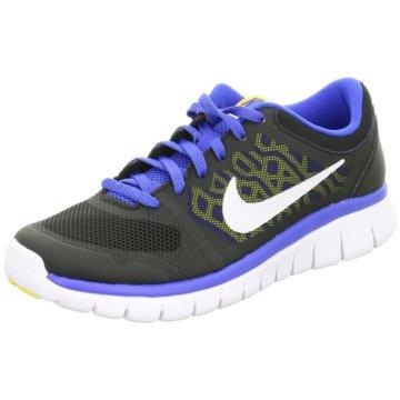 Nike -  schwarz