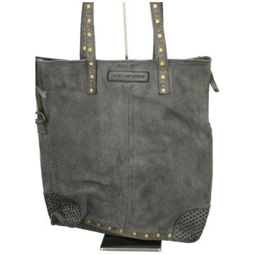 Taschendieb Wien -  grau