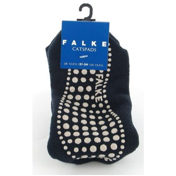 Falke -
