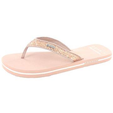 Esprit -  pink
