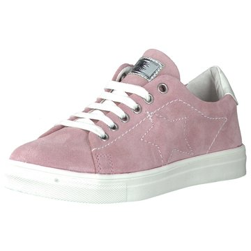 ASSO -  pink