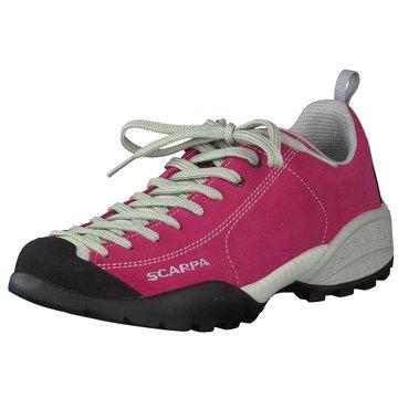 Scarpa -  pink
