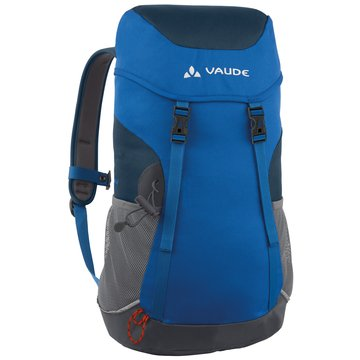VAUDE -  blau