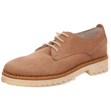 SPM Shoes & Boots -  pink