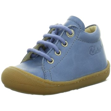 Naturino -  blau
