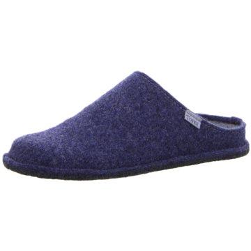 Tofee -  blau