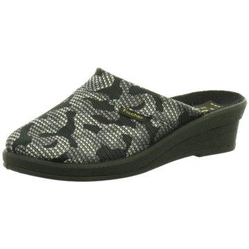 Fischer Schuhe -