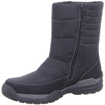 Montega Shoes & Boots -