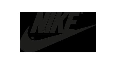 Quick Schuh Markenwelt Alle Marken anzeigen 10dc603a63