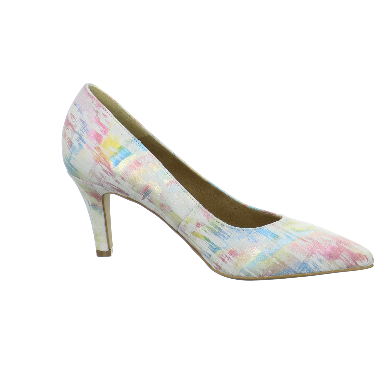 Tamaris Schuhe Damen Schuhe Pumps, Art. Nr. 1 22414 +++NEU+++