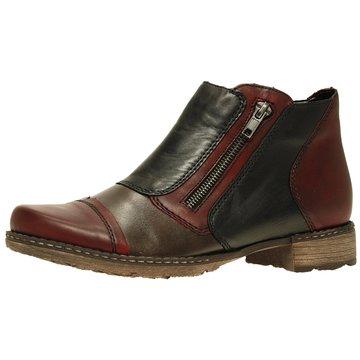 Sioux Shoes Australia Online