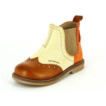 Softwaves Shoes Australia
