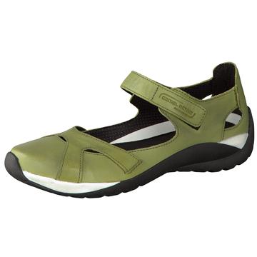 Trippen Shoes Online Australia