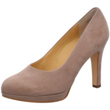 paul green sale damen high heels pumps. Black Bedroom Furniture Sets. Home Design Ideas