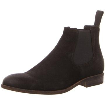 Chelsea Boots F 252 R Herren G 252 Nstig Online Kaufen Schuhe De