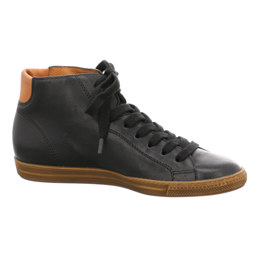 138 30 01 sneaker high von camel active. Black Bedroom Furniture Sets. Home Design Ideas